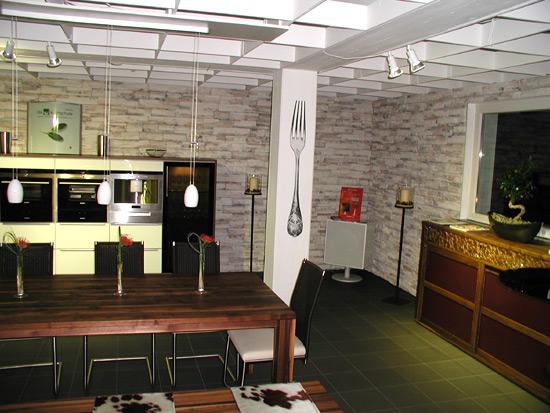 fliesen singer ebersbach meisterhandwerk mit dem stein. Black Bedroom Furniture Sets. Home Design Ideas